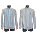 wholesale Childrens & Baby Clothing: Men's t-shirts long sleeve