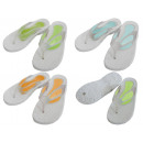 wholesale Shoes: JAPANESE JACKETS WOMEN'S BEACH SWIMMING POOLS