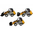 wholesale Models & Vehicles: BIG CARS  CONSTRUCTION KOPARKI DRIVE 22CM