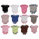 BODY BABY BABY  TRACKSUITS CARTERS COTTON
