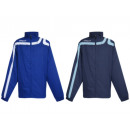 Großhandel Sportbekleidung: Sweatshirts, Trainingsanzug, Sweatshirt Uhlsport