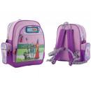 Großhandel Schulbedarf: Schulrucksäcke für Kinder. Urban Sporttaschen