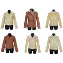 wholesale Coats & Jackets: Jackets Spring  artificial sheepskin autumn