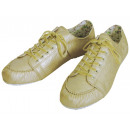 Tennis shoes women's shoes sneakers 36-41