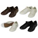 groothandel Sportschoenen: Sportschoenen  sneakers sneakers 36-46