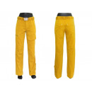 wholesale Working clothes: MEN'S PANTS JEANS WORKING BOOTS coton