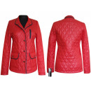 wholesale Coats & Jackets: Women's quilted jackets, spring and autumn ...