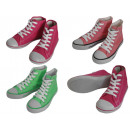wholesale Sports Shoes: High top shoes sports shoes 38-41