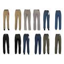 Herren Jeans Hosen Jeans Jeans Cordhosen Mischung