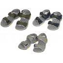 grossiste Chaussures: CHAUSSURES POUR  ENFANTS SANDALES SANDAŁKI PLAGES D