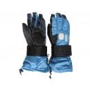 Großhandel Handschuhe: Handschuhe Skihandschuhe mit Versteifungen