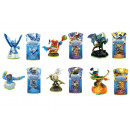 wholesale Parlor Games: Skylanders SWAP FORCE TRAP TEAM SUPERCHARGERS GAME