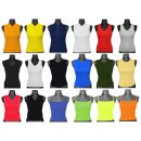 wholesale Shirts & Tops: T-shirts blouses  tops women's T-shirts
