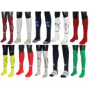 wholesale Socks and tights: Socks football sports socks DIADORA