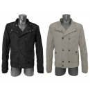 wholesale Coats & Jackets: Men's jackets  coats spring autumn casual