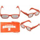 Großhandel Sonnenbrillen: SO trainieren Sie Ihre DRAGON-Sonnenbrille