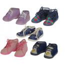 ingrosso Scarpe: Le calzature per  bambini scarpe per i bambini lega