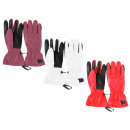wholesale Scarves, Hats & Gloves: Gloves thick ski gloves Everton SL