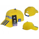 Sports hats Adidas Sweden Euro