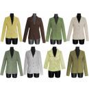 wholesale Coats & Jackets: COATS JACKETS WOMEN JACKETS JACKETS