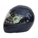 mayorista Accesorios para automóviles: MOTOCICLETA CASCO MOTOR MOTO SCOOTER PIAGGIO S 55C