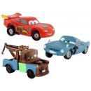 grossiste Jouets: Figurines poupée  voitures jouets Cars Disney Cars
