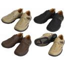 wholesale Shoes:SHOES SHOES SHOES 28-35