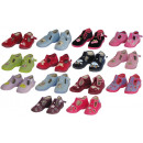 wholesale Shoes: Children's shoes sneakers shoes for children s