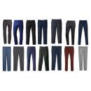 wholesale Trousers: Men's suit  trousers long formal mix
