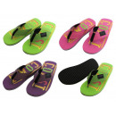 wholesale Shoes: Beach shoes  flip-flops to the pool for women