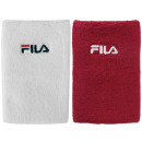 wholesale Sports and Fitness Equipment:FILA tennis wrist bands