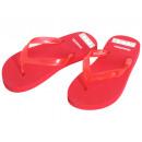 wholesale Shoes: Flip flops youth shoes Diadora Coconut JR