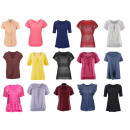wholesale Shirts & Blouses: Women's  blouses summer  evening gala ...
