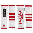 ADIDAS Sleeves for the Polish supporter