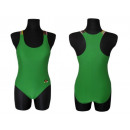 wholesale Swimwear: Swimwear one-piece push up costumes