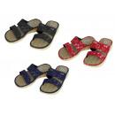 wholesale Shoes: Women's slippers sandals Diadora Serua ...