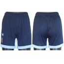 mayorista Ropa de cama y Mantas: Shorts de fútbol deportivo Diadora Scotland
