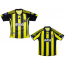 Polo Football Shirts Adidas Fenerbahce SK