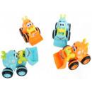 groothandel Modelbouw & miniaturen: Speelgoed ;speelgoedauto' s bouwvoertuigen ...