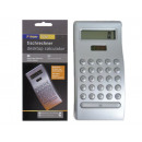 Calcolatrici elettroniche da scrivania Tchibo
