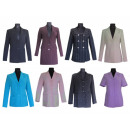 wholesale Coats & Jackets: Women's  jackets evening  gala mix quelle ...