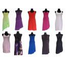 wholesale Dresses: Dresses evening  dresses and summer mix quelle