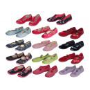 wholesale Fashion & Apparel: Children's  sneakers sandals children's sne