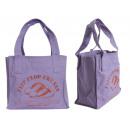 Umhängetaschen Schule Arbeit Strand Shopper Tasche