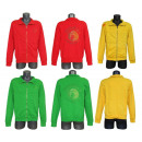 wholesale Pullover & Sweatshirts: Men's zipped  hoodie sweatshirts sweaters S-XL
