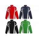 Sweatshirts Trainingsanzüge ERIMA Modelle Farben