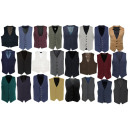 wholesale Coats & Jackets: MEN'S VEST  PORTABLE GARNITURE VESTS