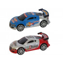 grossiste Jouets: BIG CARS RACER  RESORAKI DRIVE Cars 18CM