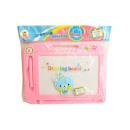 groothandel Ontdekken & ontwikkeling: Educatief speelgoed Tabletten voor ...