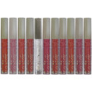 wholesale Make up: LIP GLOSSES LOOK GOOD QUALITY OCCASION